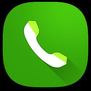 تلفن 645096549