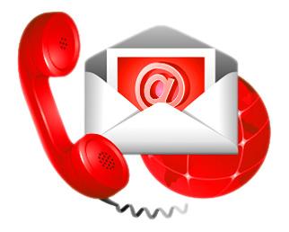 تماس با ما 509984